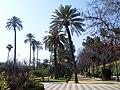 Jardines de Murillo.JPG