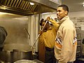 Jason Campbell DC Central Kitchen.jpg