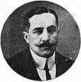 Javier Ozores Pedrosa 1909.jpg