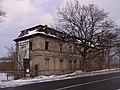 Jeßnitz,Muldeinsel II, Mühle.jpg