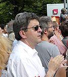 Jean-Luc Mélenchon 2010.jpg