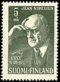 Jean-Sibelius-1945.jpg