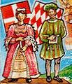 Jean II de Monaco et Antonie de Savoie.jpg