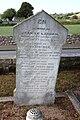 Jean Le Landais 1893 gravestone.JPG