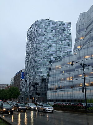 Jean Nouvel's 100 11th Avenue.jpg
