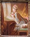 Jean honoré fragonard, lettera d'amore, 1770-75 ca. 02.JPG