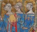 Jeanne de Châtillon et Béatrice de Bourbon et Blanche d'Artois.png