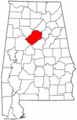 Jefferson County Alabama.png