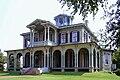 Jemison Van de Graaff Mansion.jpg