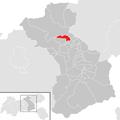 Jenbach im Bezirk SZ.png