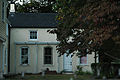 Jenkins-Mead House Front.jpg