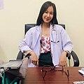 Jennifer Caroline Thapa.jpg