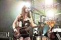Jenny Lewis at the Coachella Festival.jpg