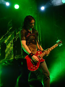 Jens Ludwig from Edguy.jpg