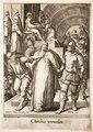Jeremias-de-Decker-Jacob-Aertsz-Colom-J-de-Deckers-Gedichten MGG 0573.tif