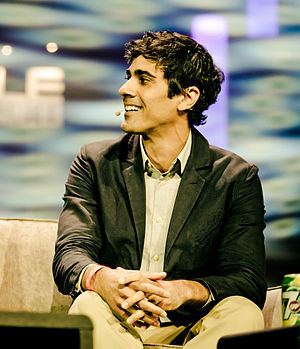 Yelp - Jeremy Stoppelman, co-founder and CEO of Yelp