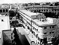 Jerusalem, Jaffa Road. 1950-1951 (id.14517593).jpg