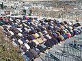 Jerusalem (29724235924).jpg