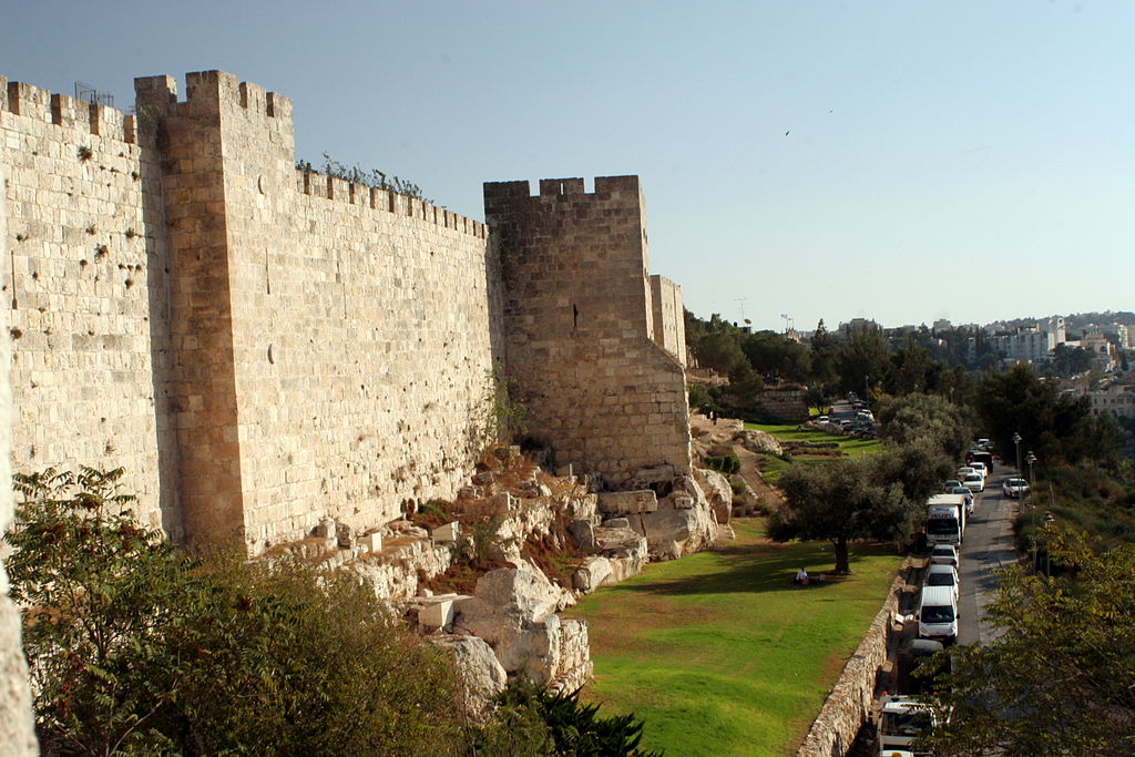 Jerusalem IMG 4648 (5172271432).jpg