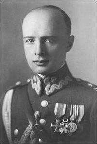 Jerzy Pajączkowski-Dydyński.jpg