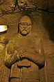 Jeskyně Blanických rytířů, Kunštát, okres Blansko.jpg