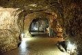 Jeskyně Výpustek 18.jpg