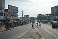 Jessore Road - Petrapole - North 24 Parganas 2015-05-29 1333.JPG