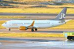 Jet Time, OY-JTA, Boeing 737-33A (22031840029).jpg
