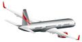 Jetmagic-B757.png