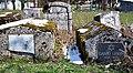 Jevrejsko groblje16.jpg