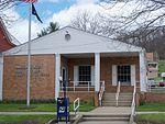 Jewett, Ohio Post Office.JPG