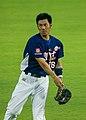 Jian-rong Su.jpg