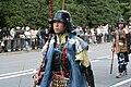 Jidai Matsuri 2009 236.jpg