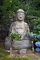 Jigendo Otsu Amida-nyorai05n4592.jpg