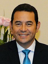 Jimmy Morales - cropped.jpg