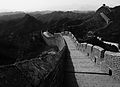 JinShan Ridge Great Wall 2.jpg