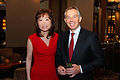 Jing Ulrich and Tony Blair.jpg