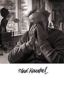 Jiri Jiroutek Komarek Vladimir, Nedvezi 2000.jpg