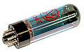 Jj e34l blue glass vacuum tube.jpg