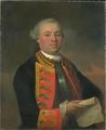 Johan Arnold Zoutman.png