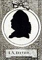 Johann-August-Dathe.jpg