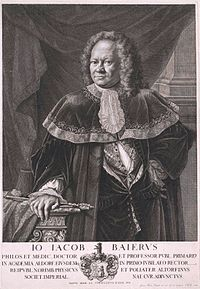 Johann Jakob Baier.jpg
