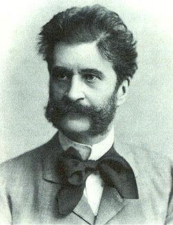 https://upload.wikimedia.org/wikipedia/commons/thumb/5/5d/Johann_Strauss_II.jpg/250px-Johann_Strauss_II.jpg