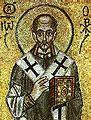 Johannes Chrysostomos Mosaik.jpg