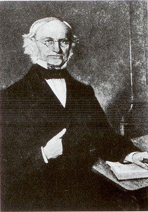 Johannes Classen