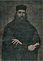 Johannes Honterus Bildnis.jpg
