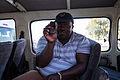 Johannesburg - Wikimedia Zero - 258A0017.jpg