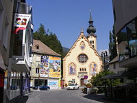Johanneskirche 2011.JPG