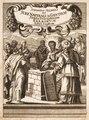 John-Selden-Joannis-Seldeni-De-jure-naturali-et-gentium MGG 1267.tif