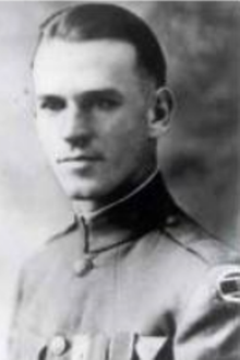 John C. Villepigue - WWI Medal of Honor recipient.png
